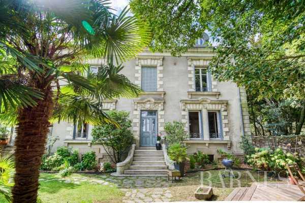 Palacete Nantes  -  ref 5992473 (picture 1)