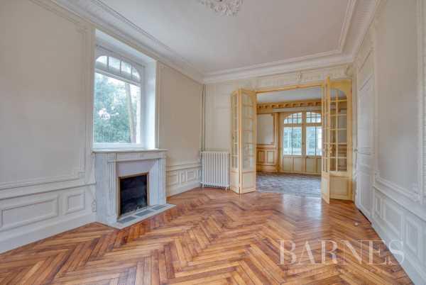 Villa La Baule-Escoublac  -  ref 3561315 (picture 3)