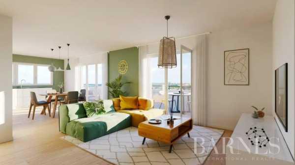 Appartement La Baule-Escoublac  -  ref 6184382 (picture 3)