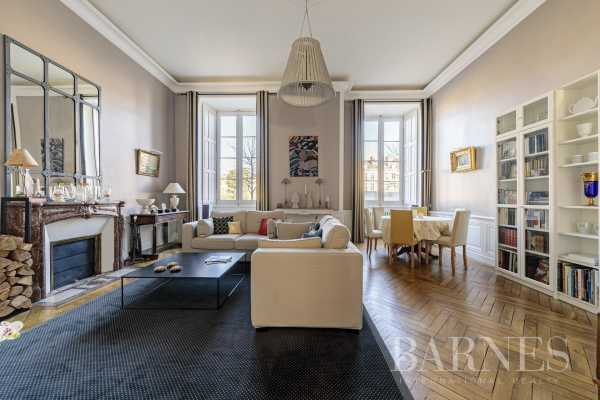 Appartement Nantes  -  ref 5007134 (picture 1)