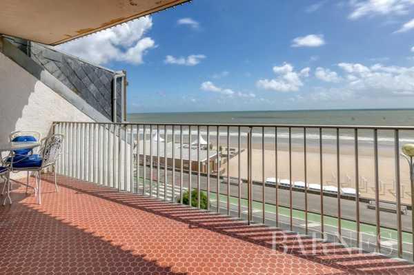 Appartement La Baule-Escoublac  -  ref 5898987 (picture 1)