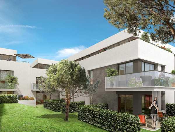 Apartment La Baule-Escoublac  -  ref 2705601 (picture 2)