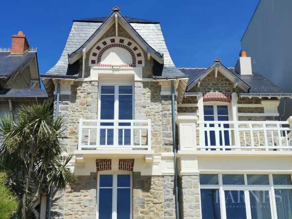 Villa, La Baule-Escoublac - Ref 2705878