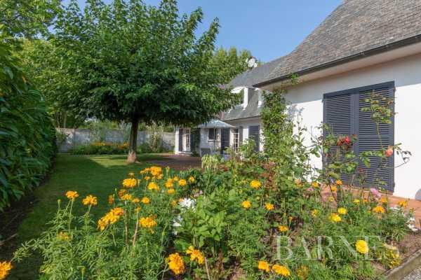 House La Baule-Escoublac  -  ref 2705834 (picture 3)