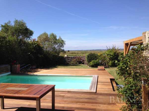 Maison, Batz-sur-Mer - Ref 2998463