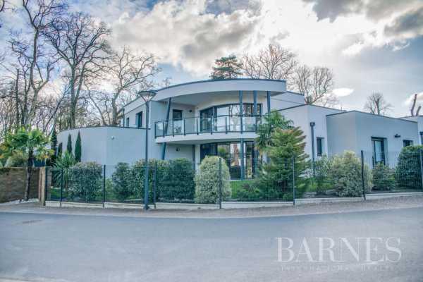 Maison Basse-Goulaine  -  ref 5984313 (picture 3)