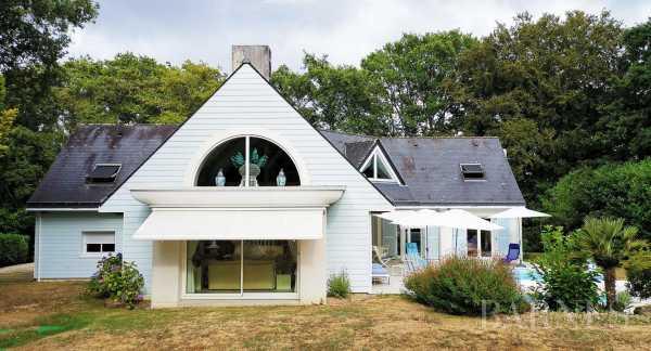 House, Saint-André-des-Eaux - Ref 2774141