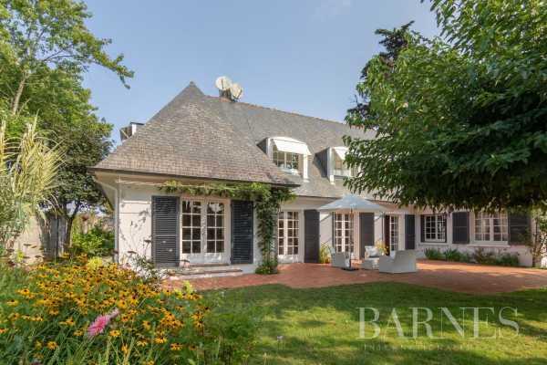 House La Baule-Escoublac  -  ref 2705834 (picture 1)