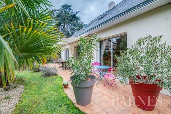 Maison Saint-Herblain  -  ref 6079724 (picture 1)