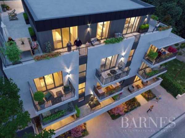 Appartement La Baule-Escoublac  -  ref 6184382 (picture 1)