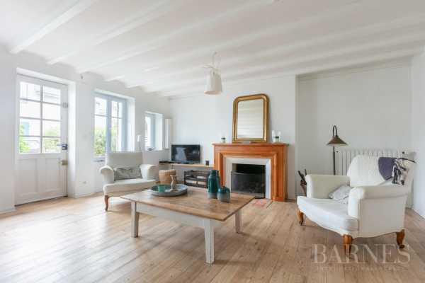 House, Le Pouliguen - Ref 3276002