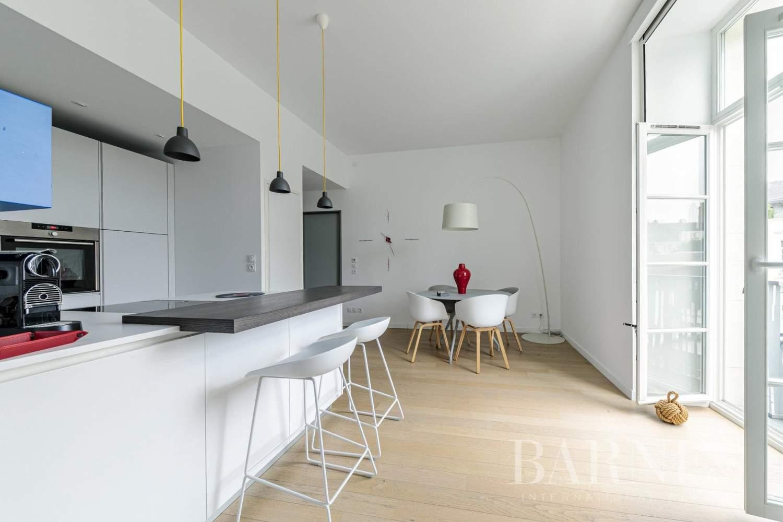 Nantes  - Appartement 3 Pièces 2 Chambres - picture 2
