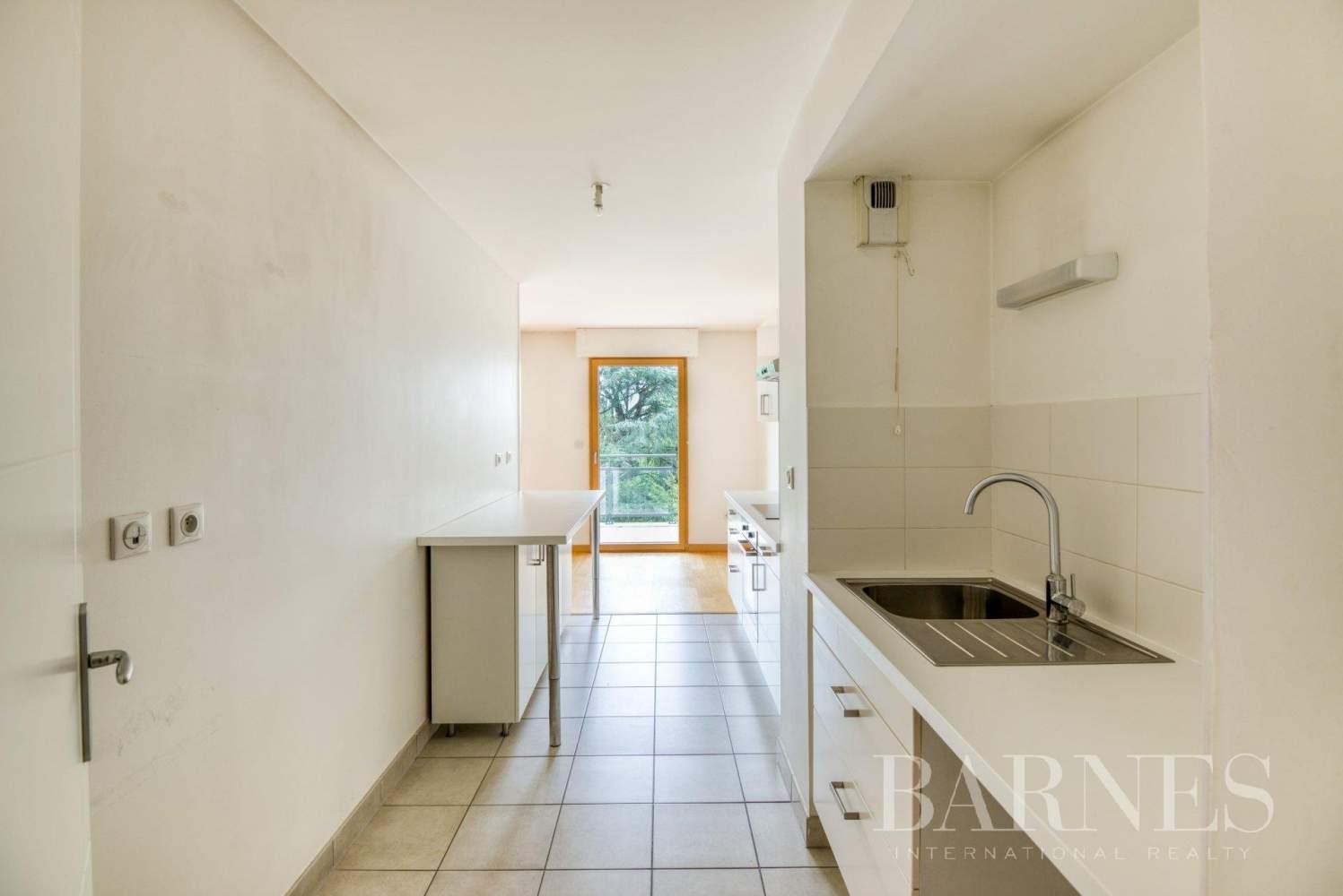 Nantes  - Appartement 4 Pièces 3 Chambres - picture 5