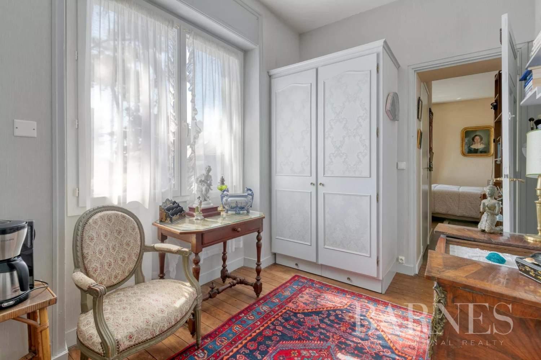 La Baule-Escoublac  - Villa 10 Pièces 8 Chambres - picture 10