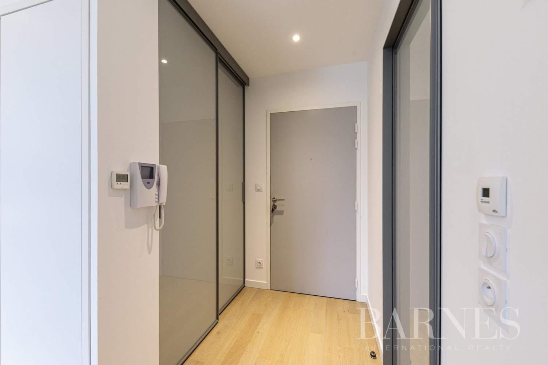Nantes  - Appartement 3 Pièces 2 Chambres - picture 12