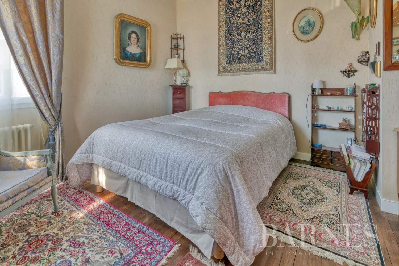 La Baule-Escoublac  - Villa 10 Pièces 8 Chambres - picture 9