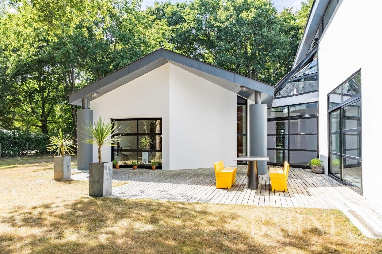 Nantes  - Maison 9 Pièces 4 Chambres - picture 13