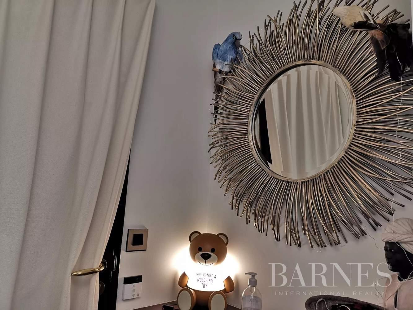 La Baule-Escoublac  - Appartement 2 Pièces, 1 Chambre - picture 13