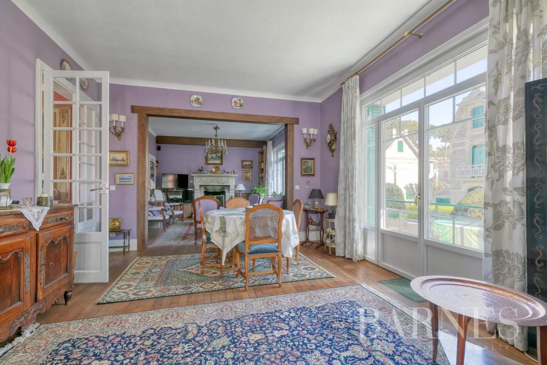 La Baule-Escoublac  - Villa 10 Pièces 8 Chambres - picture 5