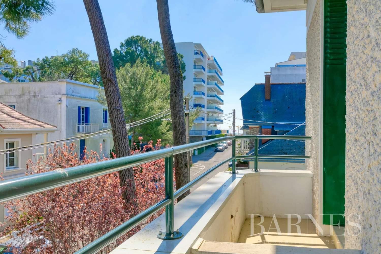 La Baule-Escoublac  - Villa 10 Pièces 8 Chambres - picture 12