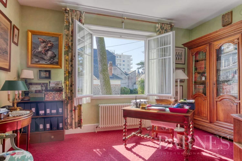 La Baule-Escoublac  - Villa 10 Pièces 8 Chambres - picture 7