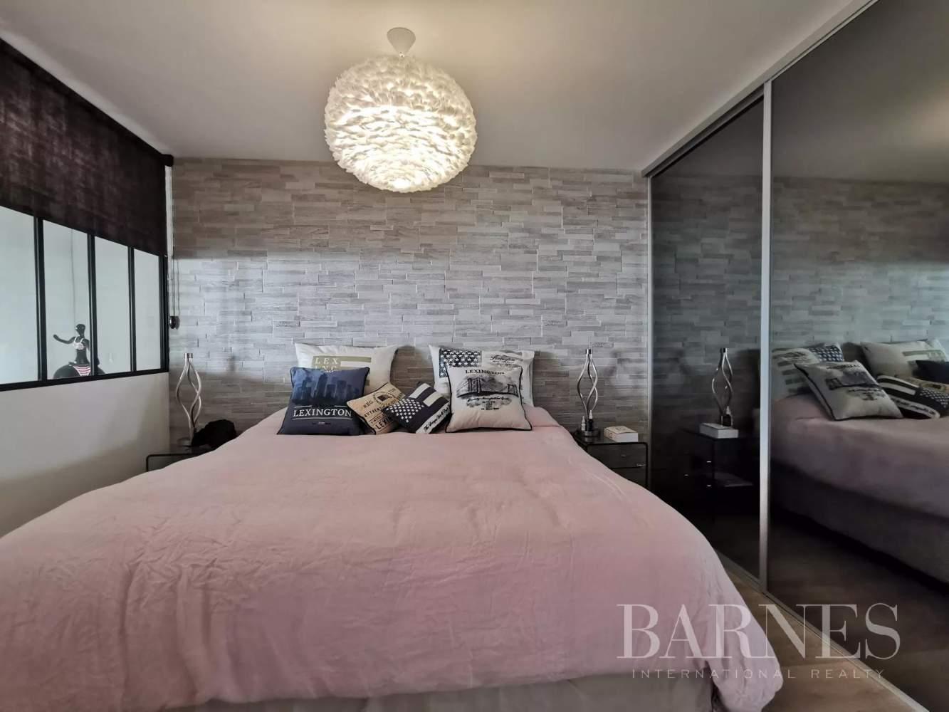 La Baule-Escoublac  - Appartement 2 Pièces, 1 Chambre - picture 9