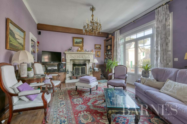 La Baule-Escoublac  - Villa 10 Pièces 8 Chambres - picture 4