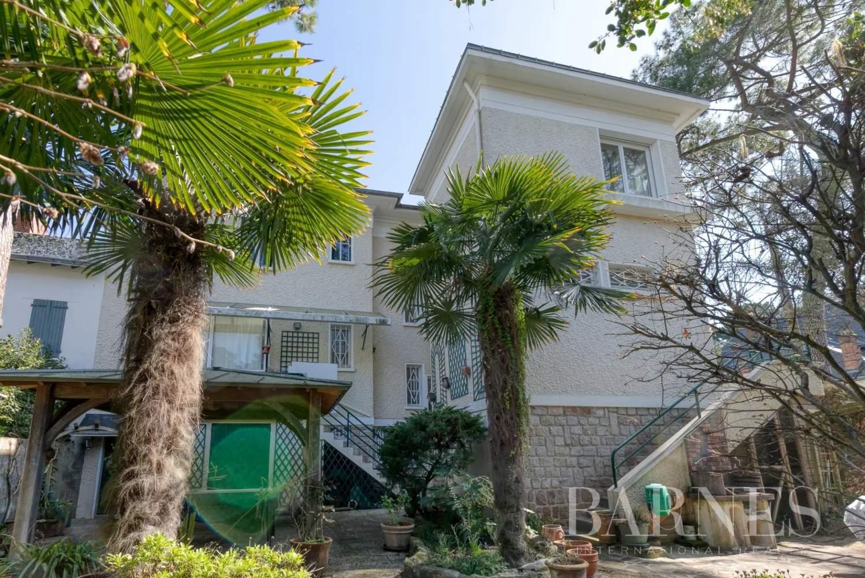 La Baule-Escoublac  - Villa 10 Pièces 8 Chambres - picture 17