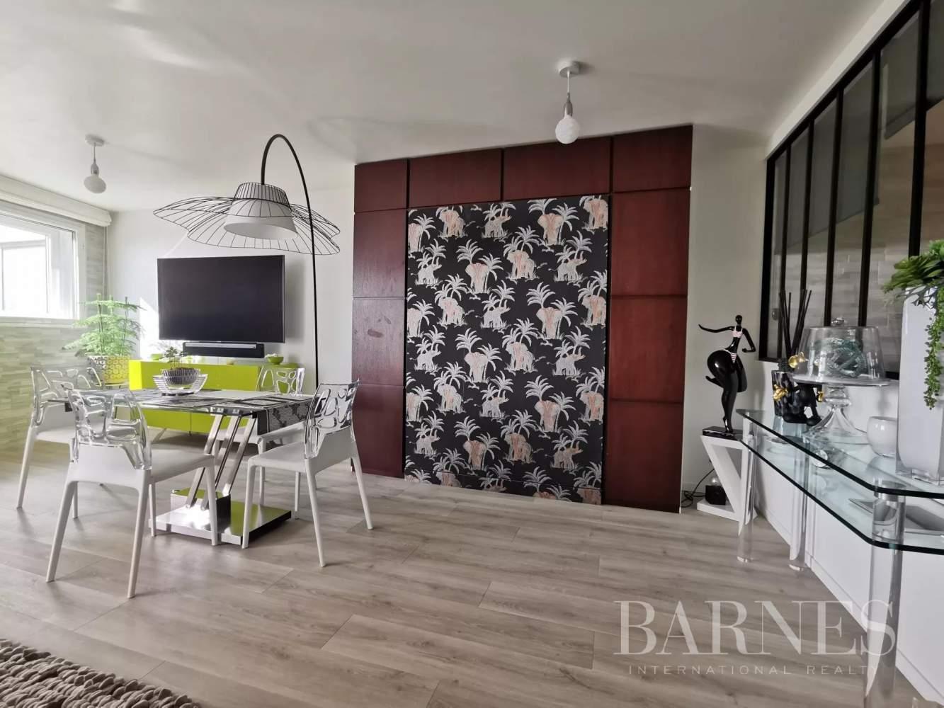 La Baule-Escoublac  - Appartement 2 Pièces, 1 Chambre - picture 7