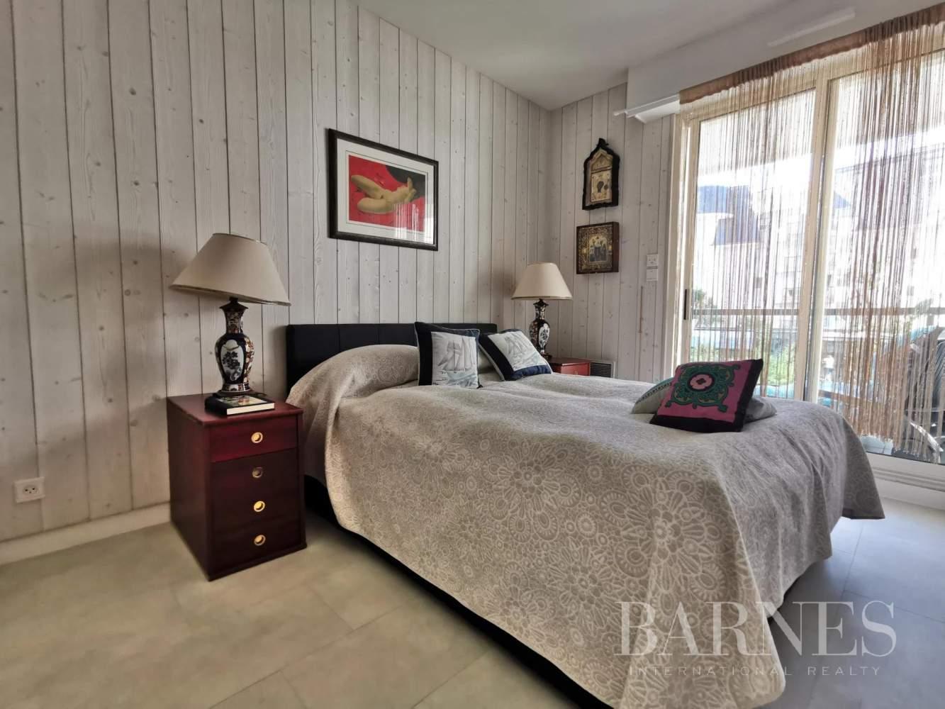 La Baule-Escoublac  - Appartement 4 Pièces 3 Chambres - picture 8
