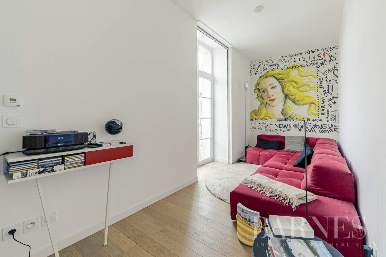Nantes  - Appartement 3 Pièces 2 Chambres - picture 11