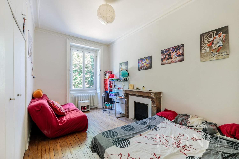 Nantes  - Appartement 7 Pièces 4 Chambres - picture 12