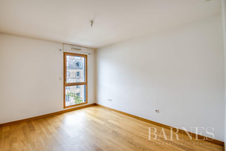 Nantes  - Appartement 4 Pièces 3 Chambres - picture 7