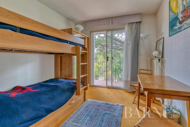 La Baule-Escoublac  - Appartement 3 Pièces 2 Chambres - picture 8