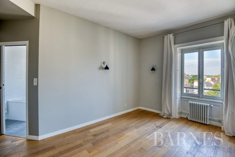 Nantes  - Appartement 5 Pièces 4 Chambres - picture 7