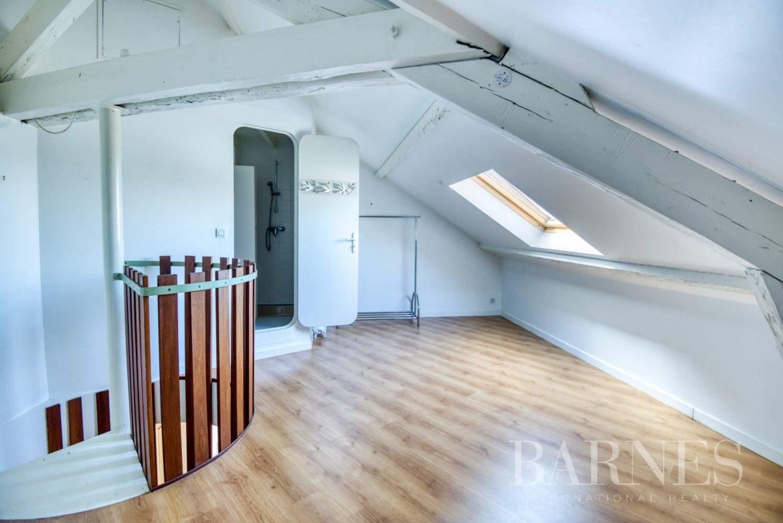 Nantes  - Appartement 5 Pièces 4 Chambres - picture 11