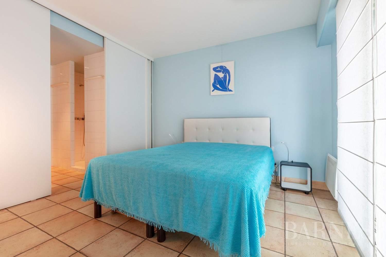 La Baule-Escoublac  - Appartement 3 Pièces 2 Chambres - picture 9
