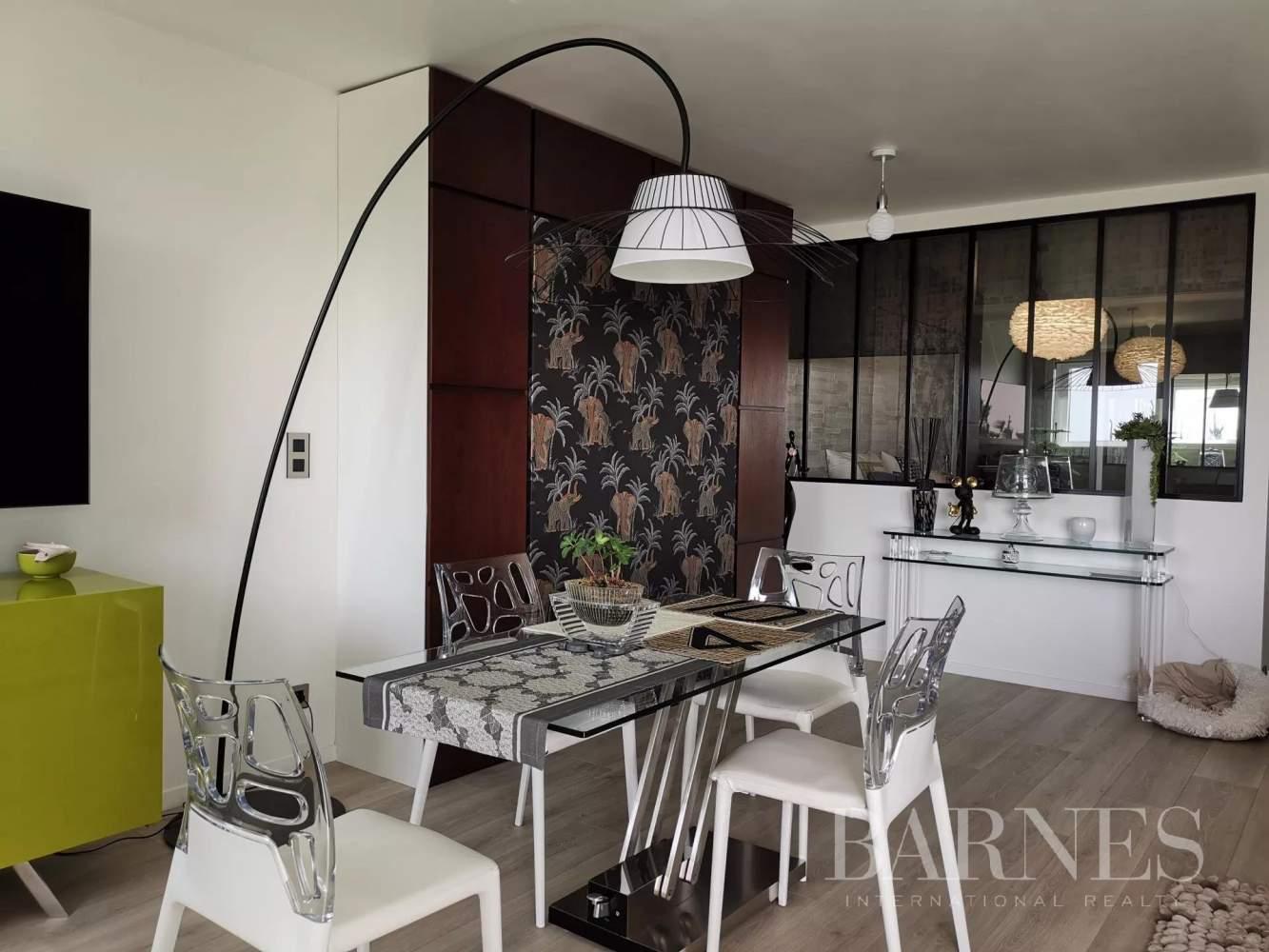 La Baule-Escoublac  - Appartement 2 Pièces, 1 Chambre - picture 5