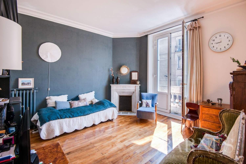 Nantes  - Maison de ville 7 Pièces 6 Chambres - picture 11