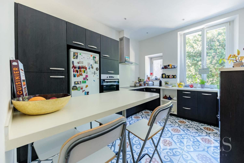 Nantes  - Appartement 7 Pièces 4 Chambres - picture 13
