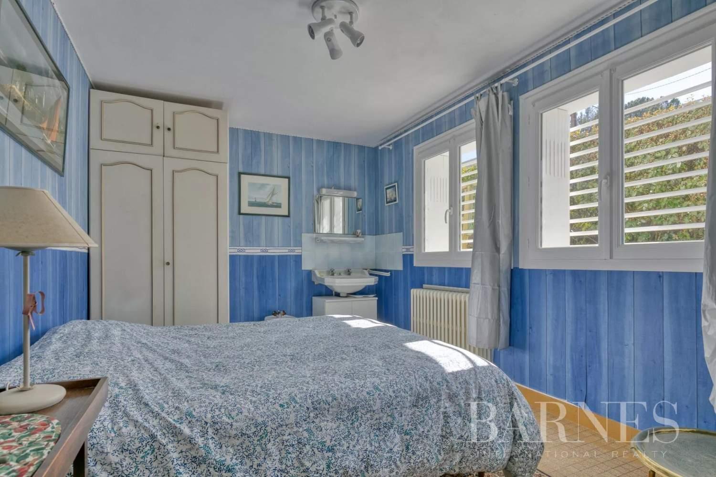 La Baule-Escoublac  - Villa 10 Pièces 8 Chambres - picture 16