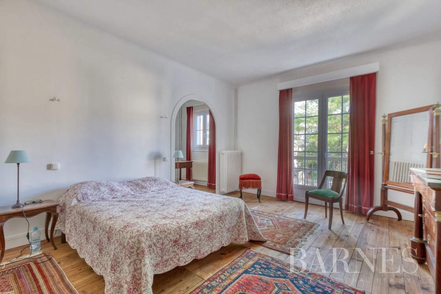 La Baule-Escoublac  - Maison 6 Pièces 4 Chambres - picture 15