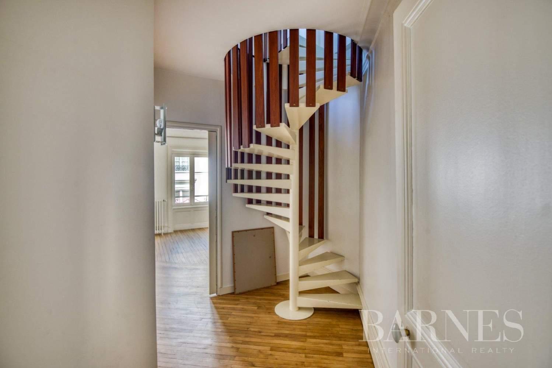 Nantes  - Appartement 5 Pièces 4 Chambres - picture 10