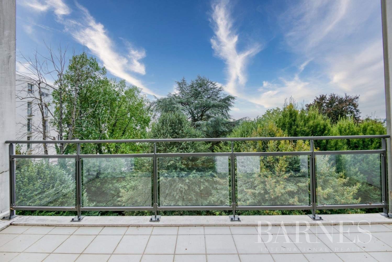 Nantes  - Appartement 4 Pièces 3 Chambres - picture 6