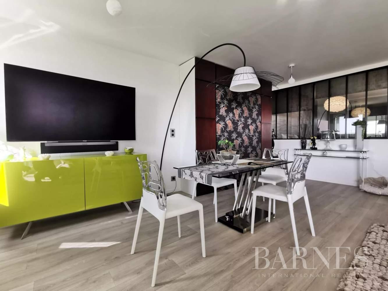 La Baule-Escoublac  - Appartement 2 Pièces, 1 Chambre - picture 6