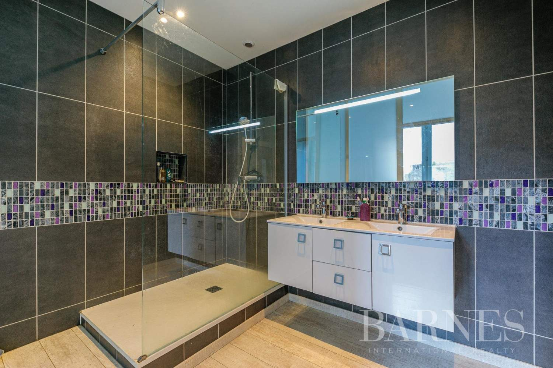 Nantes  - Appartement 7 Pièces 4 Chambres - picture 10