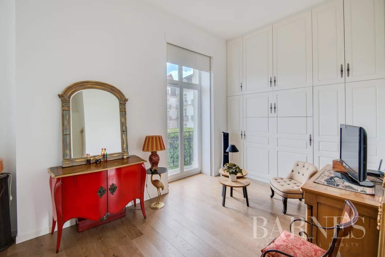 Nantes  - Appartement 2 Pièces - picture 1