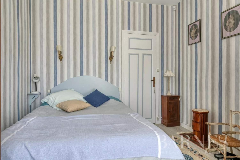 La Baule-Escoublac  - Villa 10 Pièces 8 Chambres - picture 11