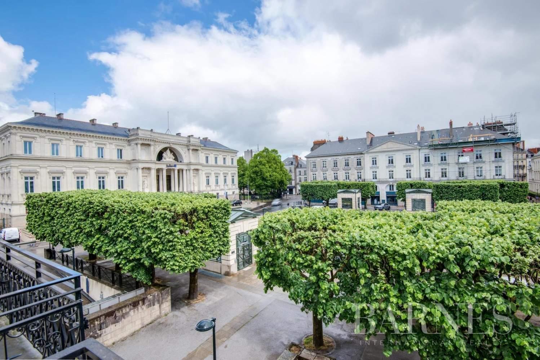 Nantes  - Appartement 2 Pièces - picture 11