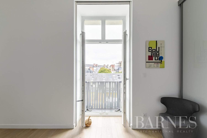 Nantes  - Appartement 3 Pièces 2 Chambres - picture 3